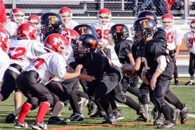 09 09 30 Tow v Troy Jr Football -168-1