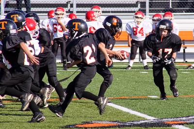 09 09 30 Tow v Troy Jr Football -174-1