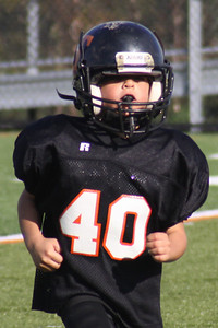 09 09 30 Tow v Troy Jr Football -117-1