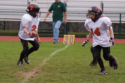 09 10 24 Tow v Wyalusing Jr Football -47-1