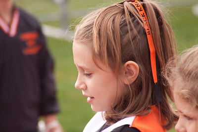 09 10 24 Tow v Wyalusing Jr Football -2-1