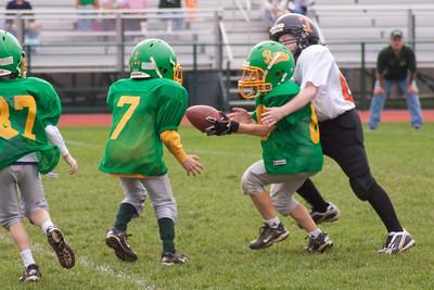 09 10 24 Tow v Wyalusing Jr Football -39-1