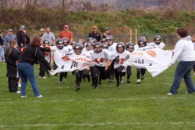 09 10 24 Tow v Wyalusing Jr Football -21-1