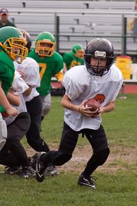 09 10 24 Tow v Wyalusing Jr Football -30-1