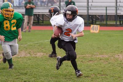 09 10 24 Tow v Wyalusing Jr Football -31-1