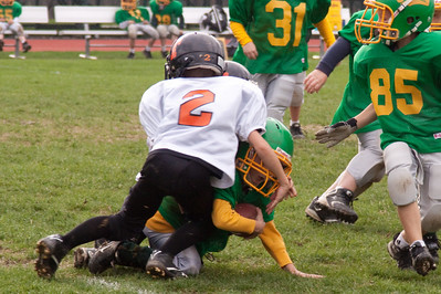 09 10 24 Tow v Wyalusing Jr Football -38-1