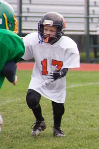 09 10 24 Tow v Wyalusing Jr Football -45-1
