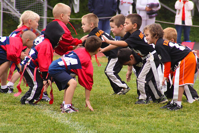 09 09 27 Tow v Sayre Jr Football  -36-1