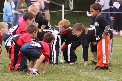 09 09 27 Tow v Sayre Jr Football  -18-1