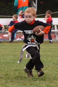 09 09 27 Tow v Sayre Jr Football  -75-1