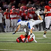 McCallie vs. Brentwood Academy