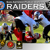 Raiders copy