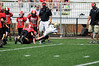 10 Year Olds vs Loganville (10)