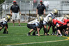 10 Year Olds vs Loganville (9)