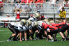 10 Year Olds vs Loganville (14)