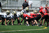 10 Year Olds vs Loganville (7)