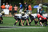 10 Year Olds vs Loganville (4)