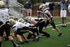 10 Year Olds vs Dacula 090812 (8)
