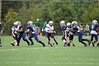 10 Year Olds vs Dacula 090812 (3)