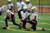 10 Year Olds vs Dacula 090812 (12)