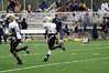 10 Year Olds vs Dacula 090812 (14)