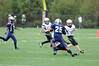 10 Year Olds vs Dacula 090812 (6)