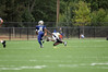 10 Year Olds vs Dacula 090812 (5)