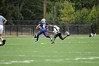 10 Year Olds vs Dacula 090812 (4)