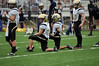 10 Year Olds vs Dacula 090812 (11)