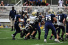 10 Year Olds vs Dacula 090812 (10)