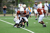 10 Year Olds vs Lanier 090812 (7)