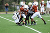 10 Year Olds vs Lanier 090812 (9)