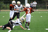 10 Year Olds vs Lanier 090812 (13)