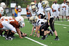 10 Year Olds vs Lanier 090812 (10)