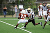 10 Year Olds vs Lanier 090812 (4)