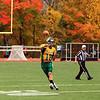 Fit State Garrett Dellechiaie QB passing the ball<br /> SENTINEL & ENTERPRISE / VINCENT J. APOLLONIO