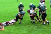 '15 JV Football 233