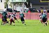 '15 JV Football 3