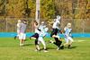 '15 JV Football 403