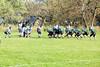 '15 JV Football 552