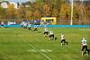 '15 JV Football 448