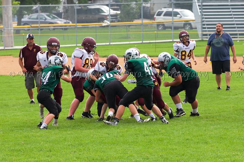 '15 JV Football 163