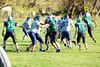 '15 JV Football 556