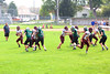 '15 JV Football 28
