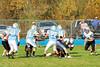 '15 JV Football 392