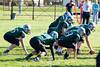 '15 JV Football 487