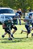 '15 JV Football 519