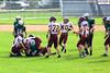 '15 JV Football 9