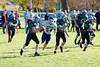 '15 JV Football 511