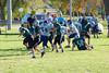 '15 JV Football 505